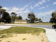 65 Bashford Street, Jurien Bay, WA 6516