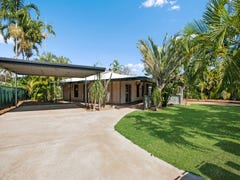 4 Elsinore Court, Anula, NT 0812