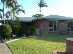 11 Oxley Court, Granville, Qld 4650