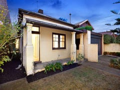 5 Packington Place, Prahran, Vic 3181