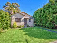 54 Webb Street, East Gosford, NSW 2250