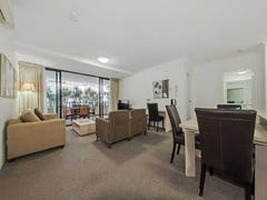 2604/79 Albert Street, Brisbane City, Qld 4000