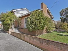 28 Chelsea Road, Bonbeach, Vic 3196