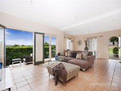1/15 St Georges Crescent, Drummoyne, NSW 2047