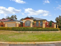 92 Huntsman Terrace, Jane Brook, WA 6056