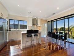 11A Dalhousie Street, Haberfield, NSW 2045