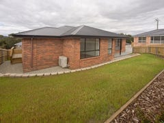 7/23 Cider Gum Drive, Blackmans Bay, Tas 7052