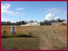 8 Eagle Close, Mareeba, Qld 4880