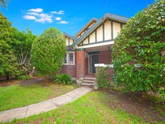15 Horsley  Avenue, Willoughby, NSW 2068