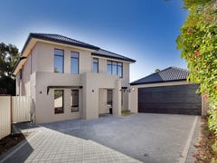 12a Bird Walk, Willetton, WA 6155