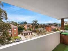 9/70 Smith Street, Wollongong, NSW 2500