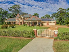 40 Brackenfield Court, Bonogin, Qld 4213