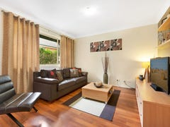 2/78A Old Pittwater Road, Brookvale, NSW 2100