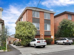 5/23 Waltham Street, Richmond, Vic 3121