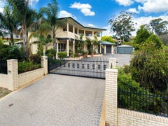 131 Hancock Road, Tea Tree Gully, SA 5091