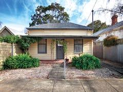 3 Caroline Street South, South Yarra, Vic 3141