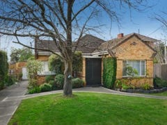 239 Doncaster Road, Balwyn North, Vic 3104