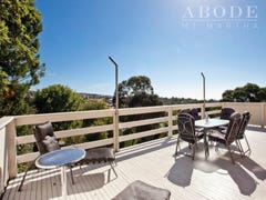 11 Cambridge Road, Mount Martha, Vic 3934