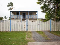 23 Kenilworth Street, South Mackay, Qld 4740