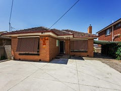 92 Alfrieda Street, St Albans, Vic 3021