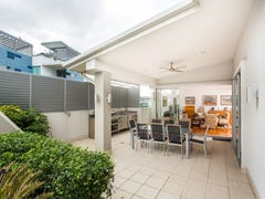 6 Exford Street, Brisbane City, Qld 4000