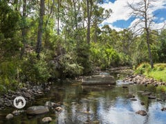Oates Road, Mountain River, Tas 7109
