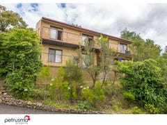 2/386 Huon Road, South Hobart, Tas 7004
