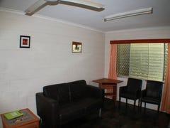 334 Gatton Street, Cairns, Qld 4870