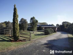 75 Oakview Lane, Nar Nar Goon, Vic 3812