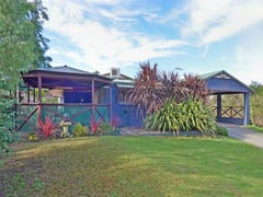 768 Chester Pass Road, King River, WA 6330