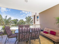 208/278-280 Marine Parade, Kingscliff, NSW 2487