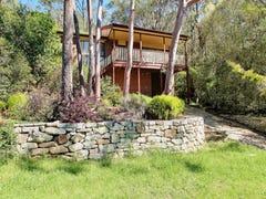 48 Cliff Avenue, Hazelbrook, NSW 2779