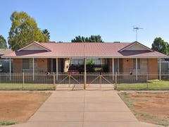 6 Keegan Street, Boulder, Kalgoorlie, WA 6430