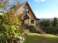 146 Misty Hill Road, Mountain River, Tas 7109