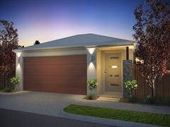 LOT 1739 COBERLEY WAY, Cranbourne, Vic 3977