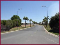 Lot 103 Curlew Close, Mareeba, Qld 4880