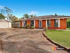 7 Gerald Crescent, Doonside, NSW 2767