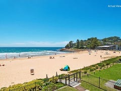 Unit 10/101 Avoca Drive, Avoca Beach, NSW 2251