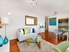32/174 Spit Road, Mosman, NSW 2088