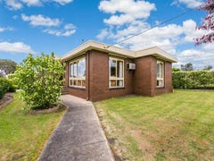 33 Parkside Crescent, Torquay, Vic 3228