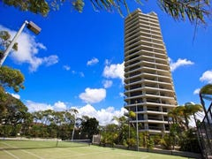 1905/53 Bay Street 'Seascape', Tweed Heads, NSW 2485