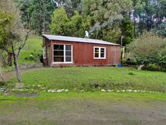 254 Guys Road, Cygnet, Tas 7112