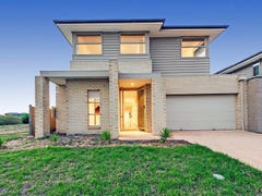 15 Celebration Drive, Sanctuary Lakes, Vic 3030