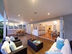 33 Hunter Street, North Balgowlah, NSW 2093