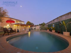 161 Glenfield Street, Parkinson, Qld 4115