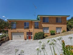8 Lindwood Court, Lindisfarne, Tas 7015
