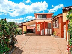 3 Parma Place, Carlingford, NSW 2118