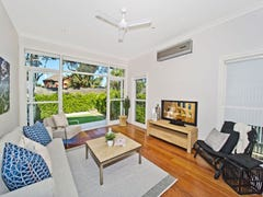 9 Jackaman Street, Bondi, NSW 2026