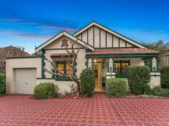 80 Rutledge Street, Eastwood, NSW 2122