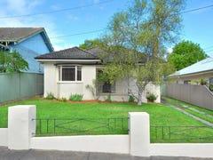 907 Barkly Street, Ballarat, Vic 3350